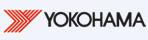 Yokohama promotions